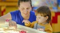 7 sinais que podem indicar autismo no bebê