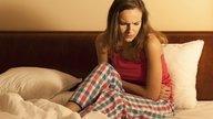 12 Causas de dolor en el vientre o en la parte baja del abdomen y qué hacer