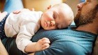 Diarreia no bebê: sintomas, causas e o que fazer
