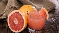 7 remédios caseiros para aliviar a dor de garganta rápido