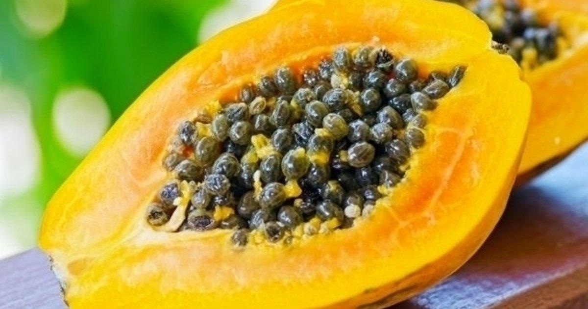 Frutas altas en fibra para el estrenimiento