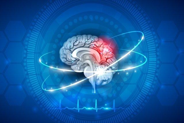 Morte cerebral: o que é, sintomas e possíveis causas