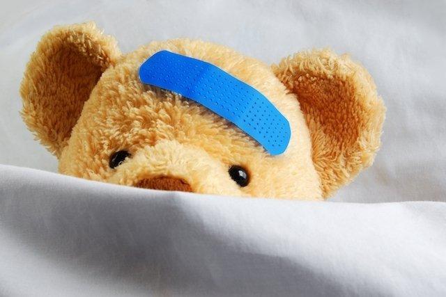 Consequências do traumatismo craniano