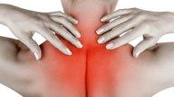 10 formas simples de aliviar a dor nas costas