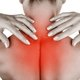 10 Tips to eliminate back pain