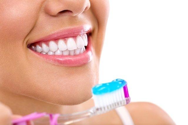 Quando colocar as Lentes de Contato nos Dentes