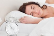 Dormir muito ou pouco