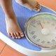 Como calcular o IMC infantil e saber o peso ideal da criança