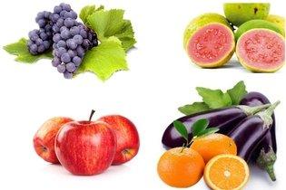 Os 8 Melhores sucos para controlar o colesterol