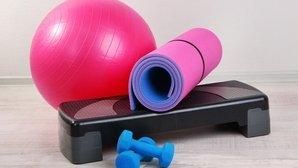 Aprende cuáles son los mejores ejercicios para perder peso