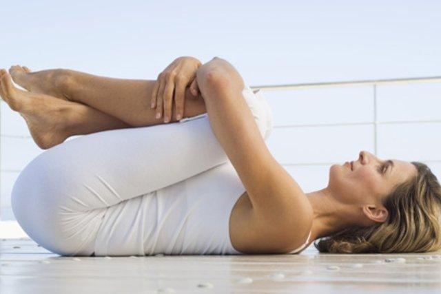 5 formas eficazes para eliminar gases intestinais