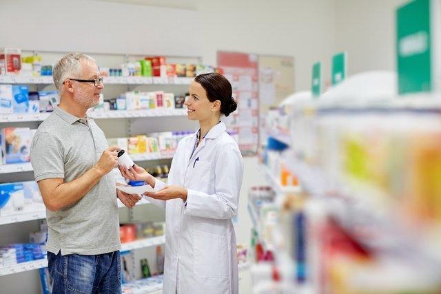 Remédios para tratar a Artrose e opções Naturais