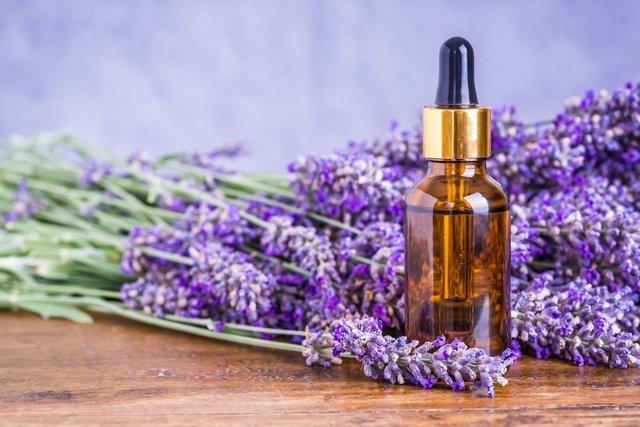 9 remédios caseiros para asma