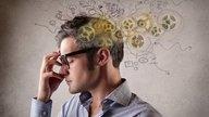 Síndrome del pensamiento acelerado: qué es, síntomas y tratamiento
