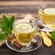 Chá de gengibre: 9 benefícios e como fazer