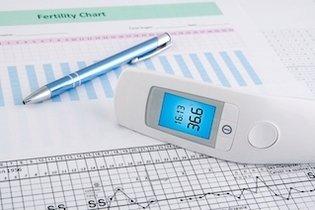 Aumento da temperatura corporal