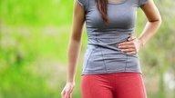 6 causas más comunes de dolor al correr