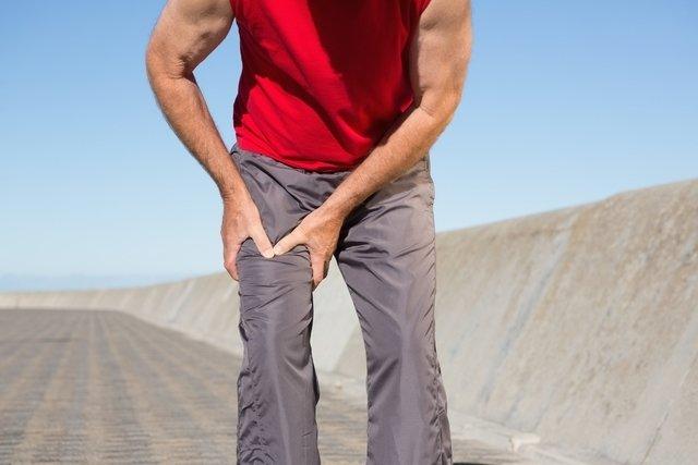 Principais causas da meralgia parestésica e como é feito o tratamento