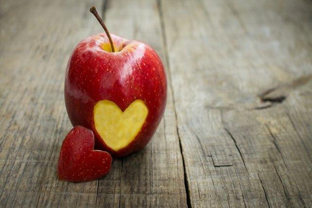9 benefícios da maçã para saúde e como consumir