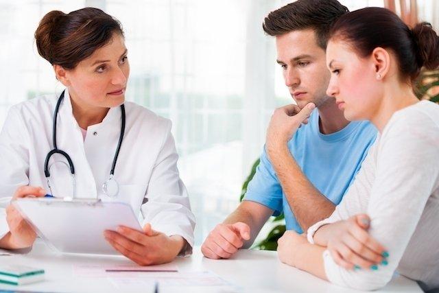 Hipotireoidismo dificulta engravidar?