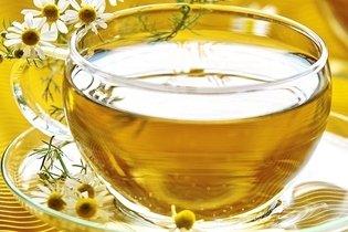 5 Remédios naturais para Enxaqueca