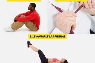 Qué hacer para aumentar la presión arterial