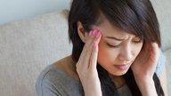 9 Symptoms of High Blood Pressure