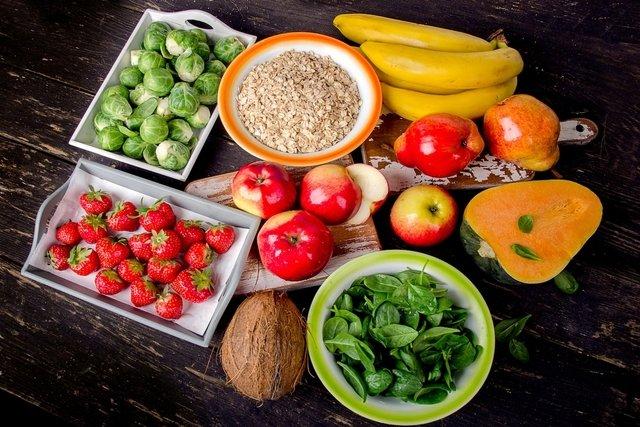Dieta para diabetes: o que comer e o que evitar