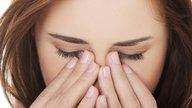 Sinusite Bacteriana: o que é e principais sintomas