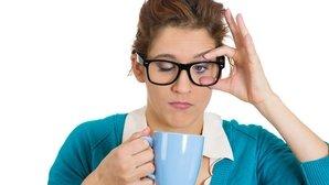 6 formas de tirar o sono e ficar bem acordado