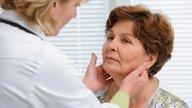 Como é o tratamento para hipertireoidismo