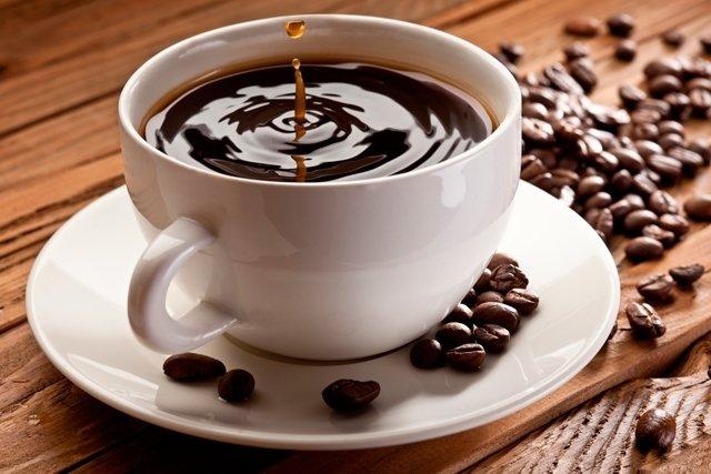 Como tomar Café com Óleo de Coco para Emagrecer
