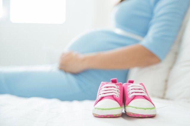 ¿Cómo quedar embarazada de una niña?