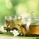7 remédios caseiros para catapora e como fazer