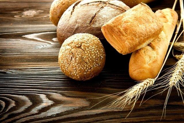 Glúten: o que é, alimentos que contêm e outras dúvidas