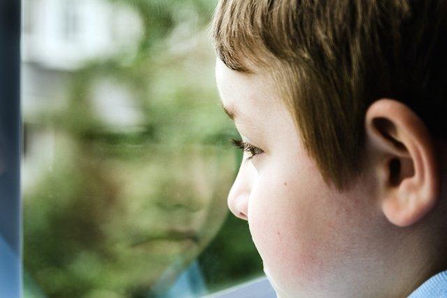 Como a alimentação pode melhorar o autismo