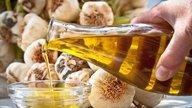 5 benefícios comprovados do alho para a saúde e como usar