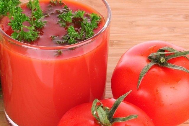 Sucos e Chás para fortalecer o sistema imunológico