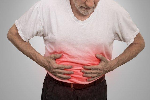 O que é o infarto intestinal e como identificar