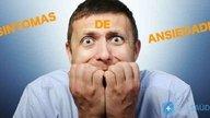 Qué es la ansiedad, síntomas y cómo tratar