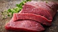 7 alimentos para anemia