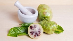 Noni fruit: Possible benefits and health risks