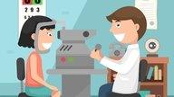 Glaucoma: qué es, síntomas y tratamiento