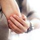 4 sintomas de tendinite e o que fazer