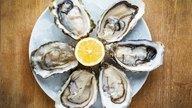 Conozca los 10 alimentos con más contenido de zinc
