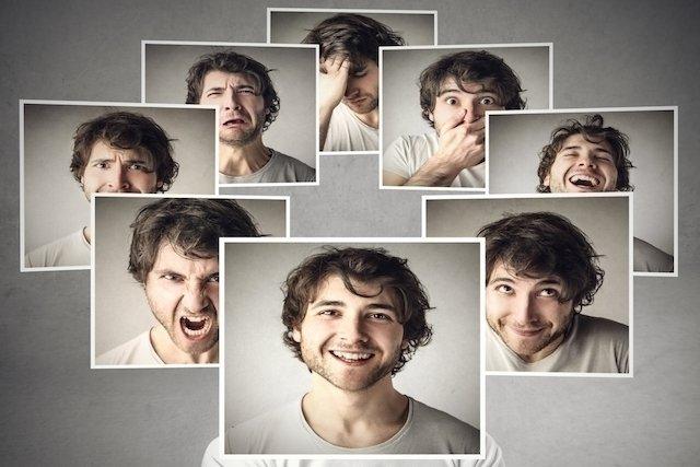 Quais os efeitos do LSD no organismo
