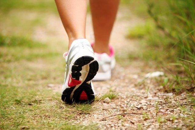 O que é o exercício aerobico em jejum (AEJ) e como fazer