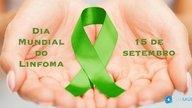 Linfoma: síntomas, diagnóstico y tratamiento