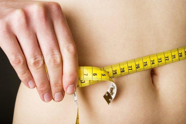 ginastica hipopressiva 37782 l - Como fazer abdominais hipopressivos e quais os benefícios