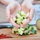 Como diminuir a quantidade de potássio nos alimentos